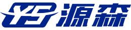 智能喷淋系统智能喷淋养护系统,,喷淋系统,桥梁喷淋养护系统,桥梁养护蒸汽设备,混凝土养护,APP手机远程控制喷淋养护系统